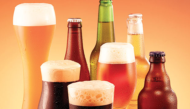 2413_online_cerveja01