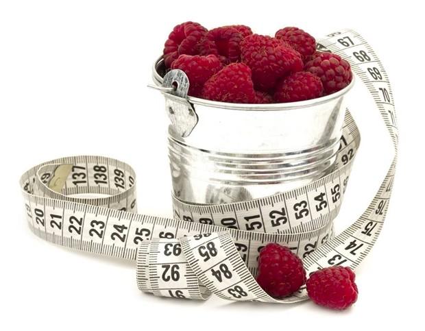 As berries podem ser poderosas coadjuvntes nos cuidados de beleza (Foto: Shutterstock)