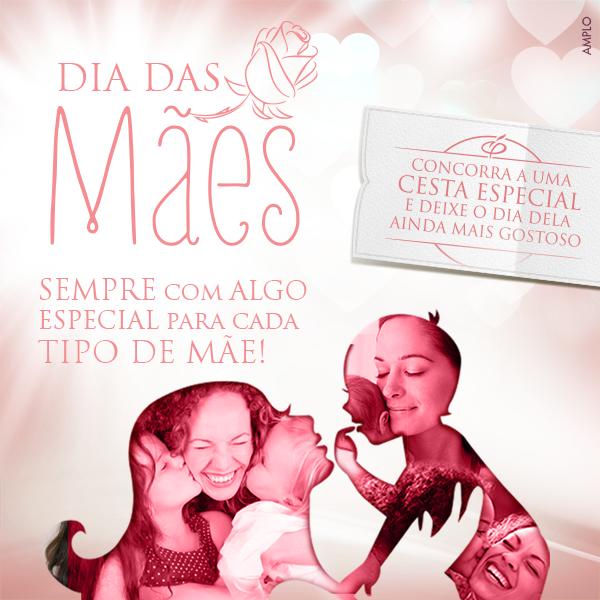 banner_facebook_diadasmaes