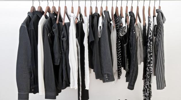 roupa-preta-cuidados