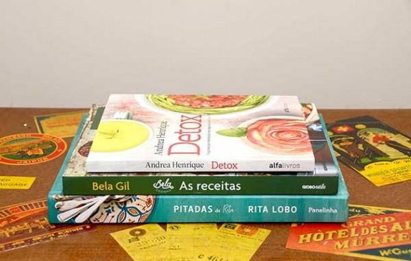 biblioteca-de-cozinha