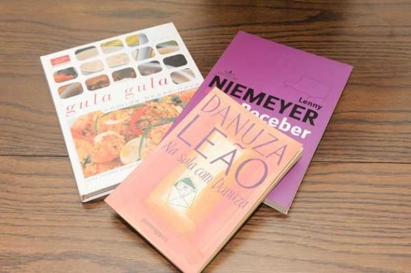livros-receber-em-casa