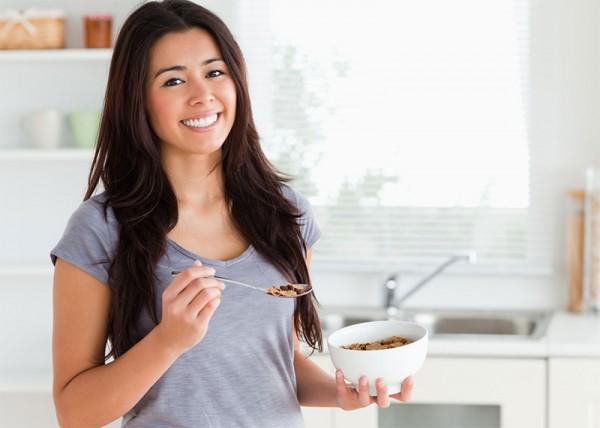 6-alimentos-saudaveis-que-aumentam-a-sensacao-de-felicidade