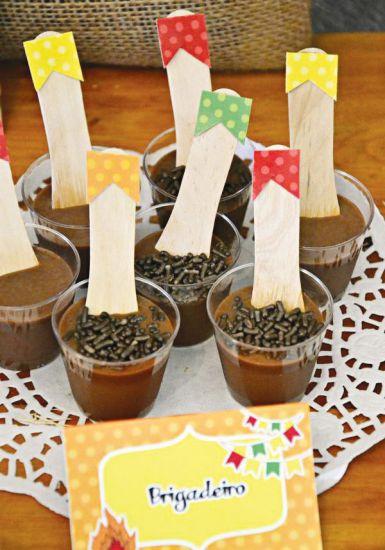 comida-de-festa-junina-para-criancas