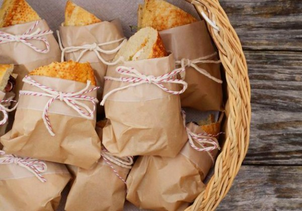 comida-de-festa-junina-para-criancas_10