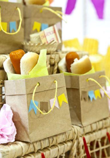 comida-de-festa-junina-para-criancas_19