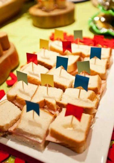 comida-de-festa-junina-para-criancas_2