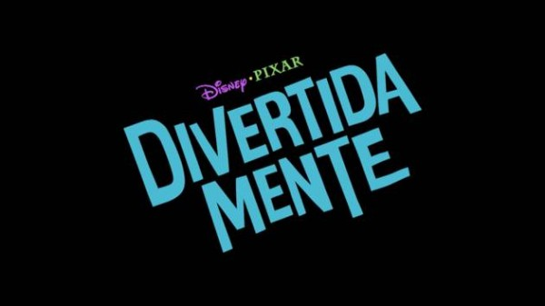 estreias-da-semana-divertida-mente-filme