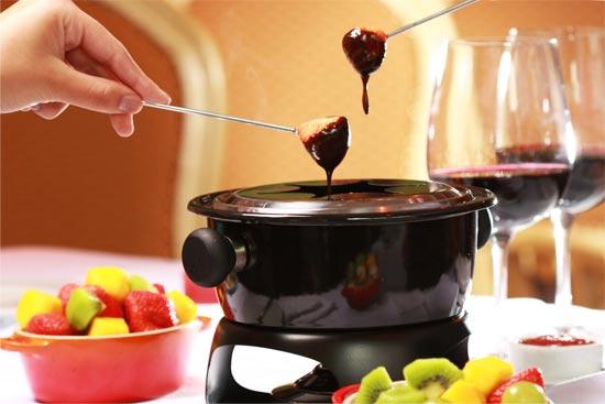 fondue-com-vinho