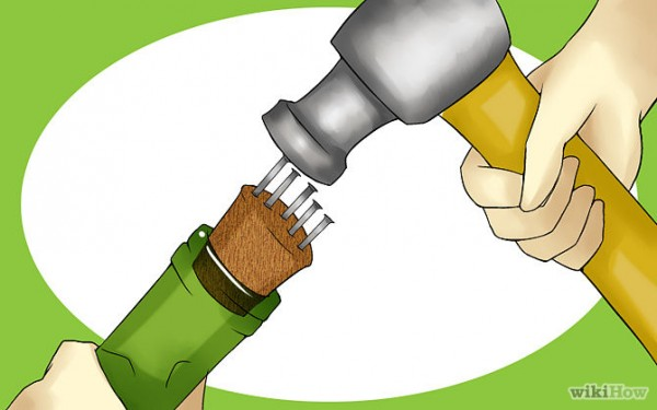 670px-Open-a-Wine-Bottle-Without-a-Corkscrew-Step-15