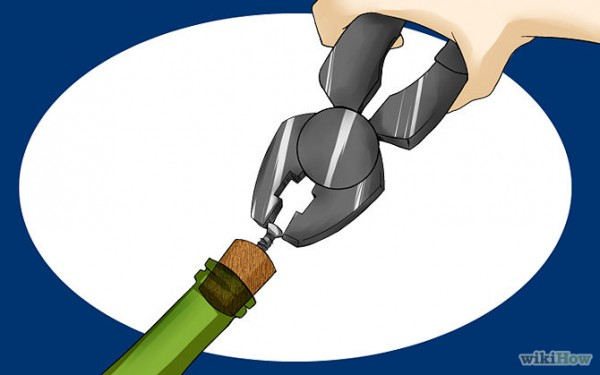 670px-Open-a-Wine-Bottle-Without-a-Corkscrew-Step-4