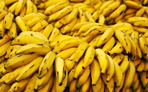 7-usos-inusitados-para-a-banana