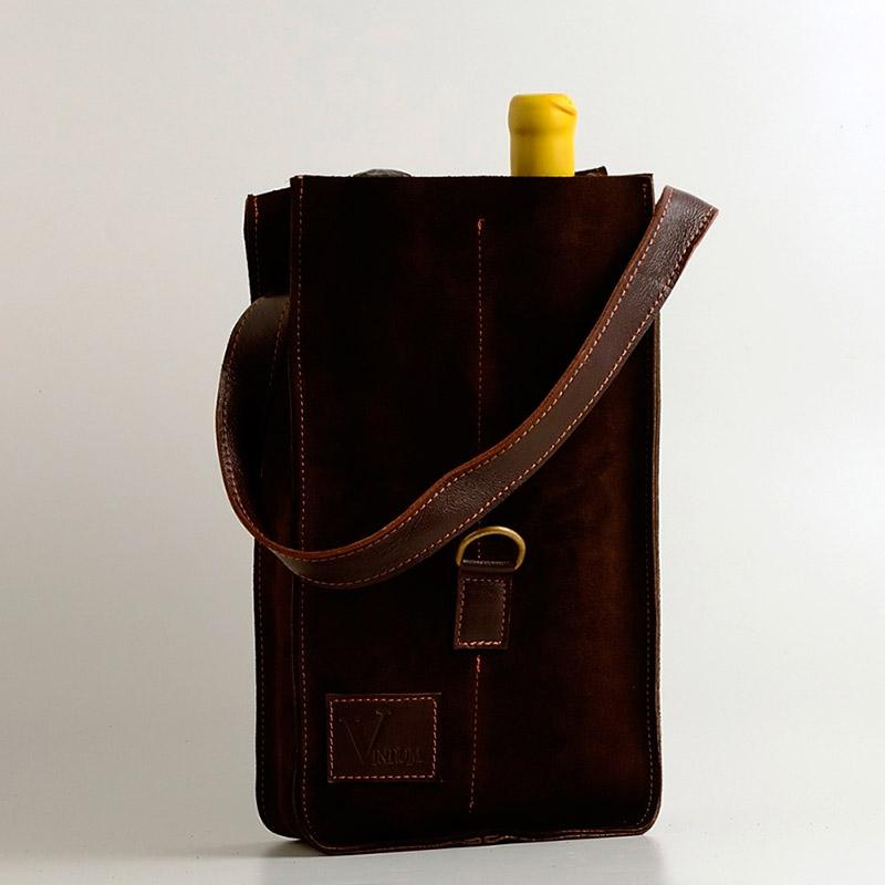 bolsa-para-vinho-acessorios