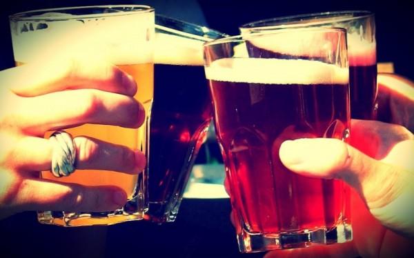 cerveja_sososlteiros-800x498