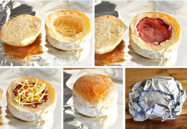 pao-com-queijo-presunto-ovo