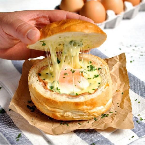 pao-com-queijo-presunto-ovo2