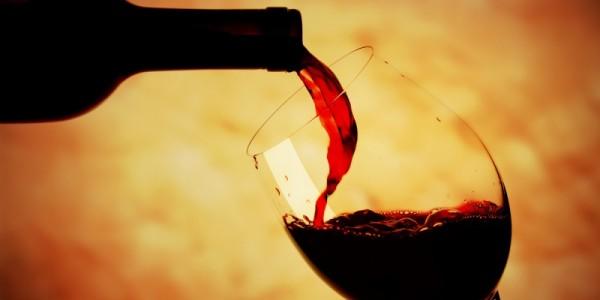 vinho_sossolteiro-800x400