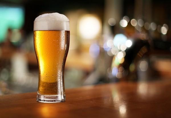 cerveja-engorda-ou-emagrece