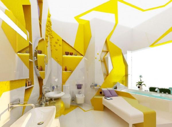 ideia-criativa-decoracao-criativa-fabrica-de-criatividade-04