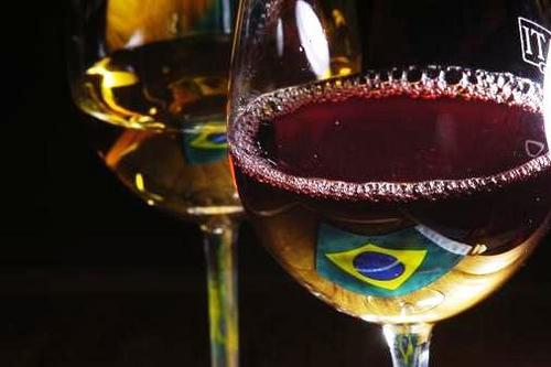 vinho-brasileiro