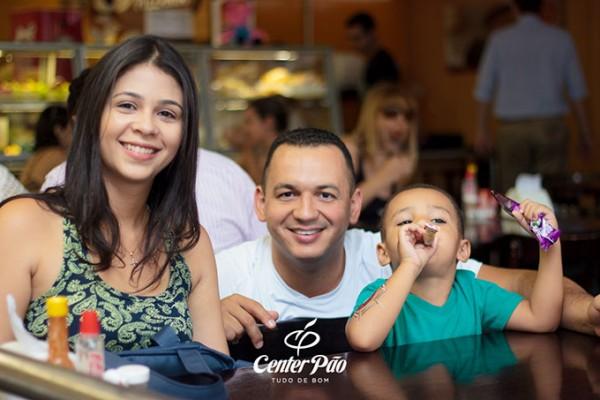 festival-dia-das-criancas-center-pao-familia