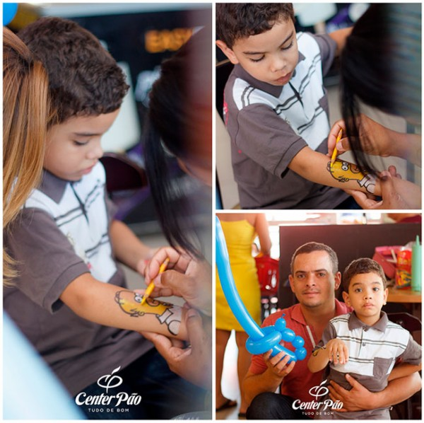 festival-dia-das-criancas-center-pao