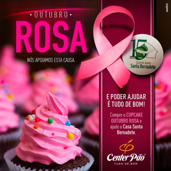 outubro-rosa-center-pao