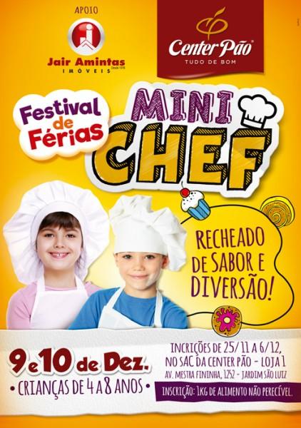 cartaz_a3_festival_mini_chef_saida