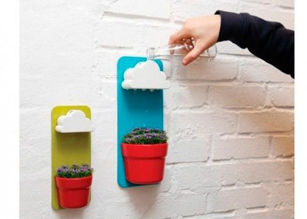 ideias-jardim_4