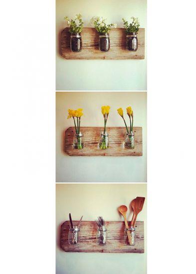 jardim ideias simples : jardim ideias simples:ideias-jardim_7