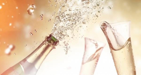 ano-novo-alimentos-supersticao-champanhe
