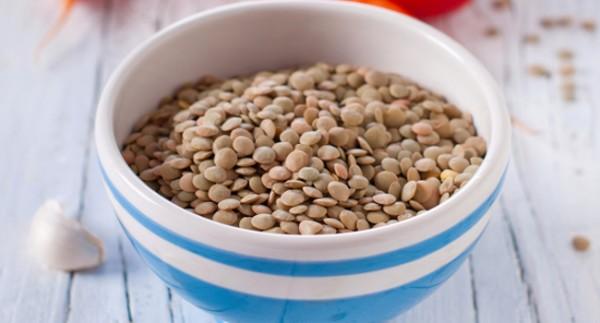 ano-novo-alimentos-supersticao-lentilha