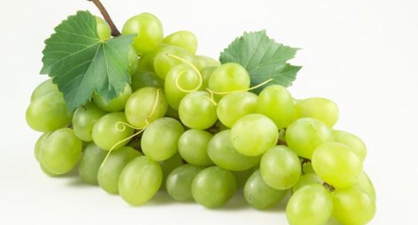 ano-novo-alimentos-supersticao-uva