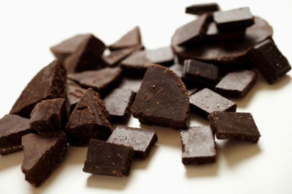 chocolateamargo