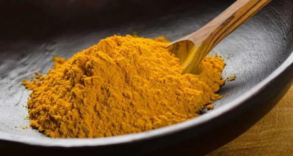 curry-powder-kulambu-podi