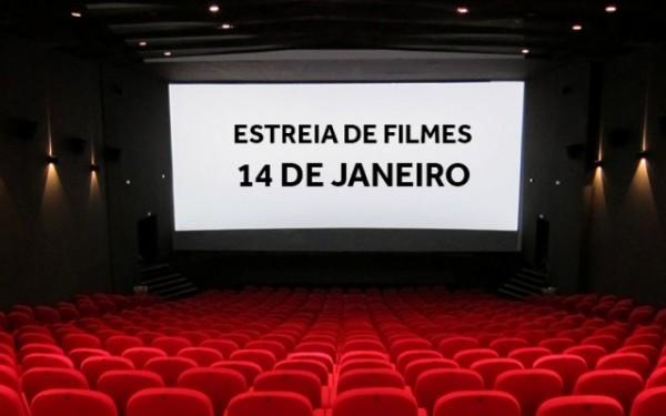 estreia-de-filmes-quinta-feira-14-de-janeiro-2016