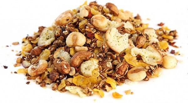 granola_salgada-e1350298340174