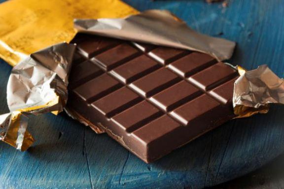 chocolate-ao-leite