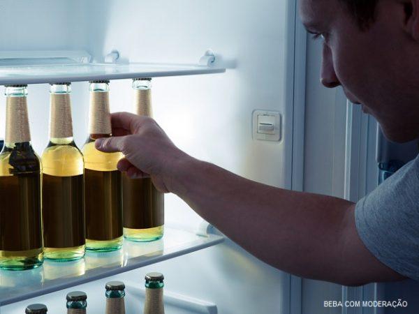 cervejeiros_armazenar