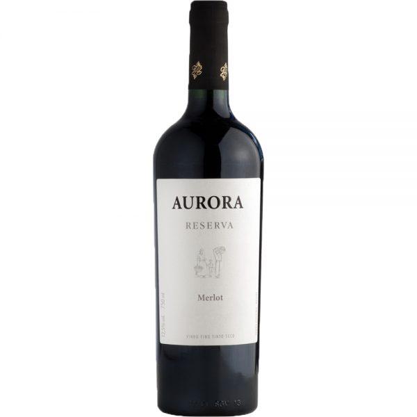 Aurora-Reserva-Merlot