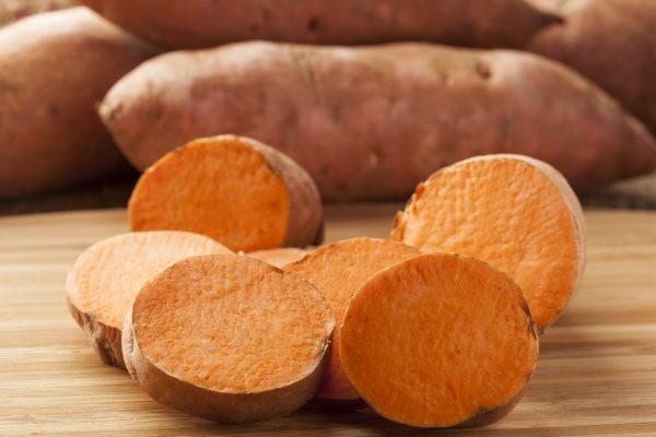 batata-doce-yacon