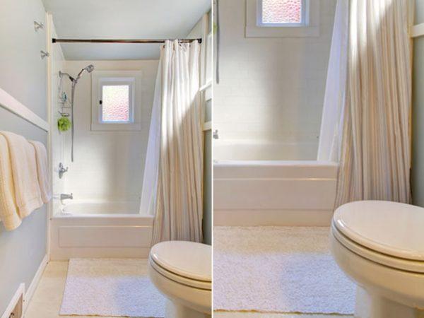 banheiro-clean