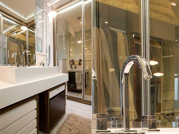 espelhos-banheiro