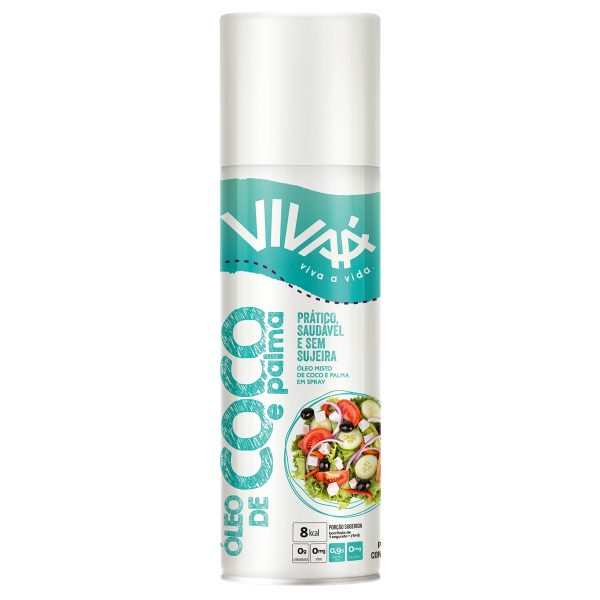 spray-de-oleo-de-coco-e-palma-vivaa-147ml