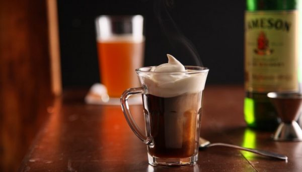 10219_irish_coffee-e1430946539591-700x400