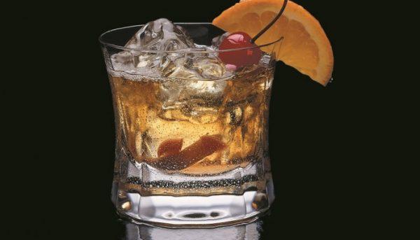 Drinkk-700x400