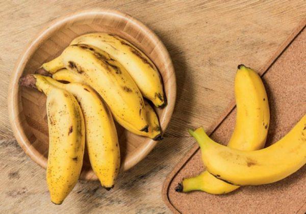 banana-para-levar-na-bolsa