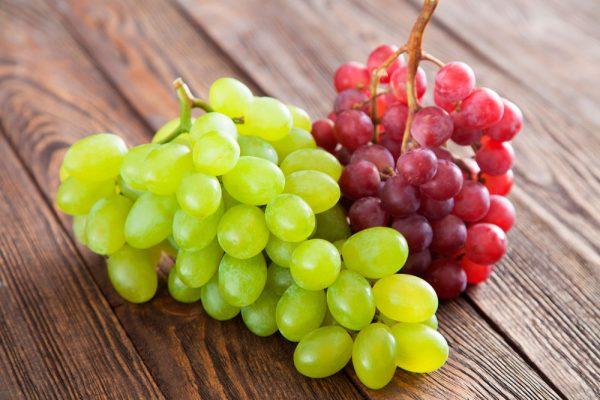 uvas-para-levar-na-bolsa