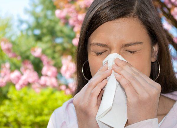 alergia-outono