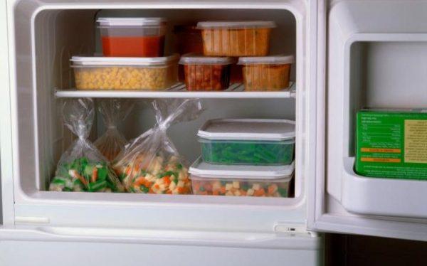 comida-congelada